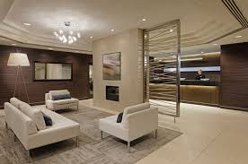 How To Find A Interior Designer by How To Series Part 1 How To Select An Interior Designer