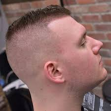 reaally great high and tight mens hairstyles 30 high and tight haircuts for classic clean cut men