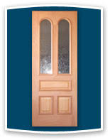 glass door designs glass panel doors with beautiful designs vintagedoors com