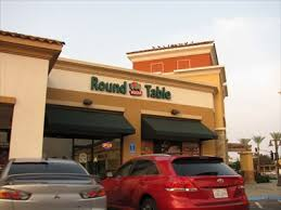 round table hanford ca round table pizza 12th hanford ca pizza shops regional