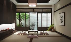 Japanese Zen Bedroom Bedroom Traditional Japanese Bedroom Zen Inspired Interior
