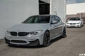 bmw m3 paint codes which non bmw color would you choose for individual paint