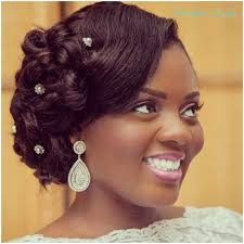 nigerian hairstyles 2013 beautiful bridal hair and makeup inspiration