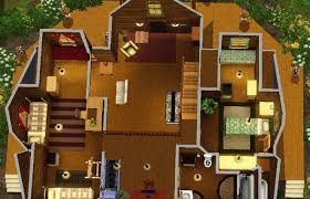 log cabin home plans awesome log cabin home designs inspirations ideas plans futuristic
