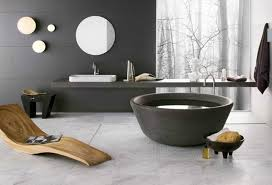 unique bathrooms ideas unique bathrooms complete ideas exle