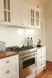 165 best new kitchen ideas images on pinterest home dream