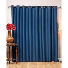 Fire Retardant Curtain Fabric Suppliers Fire Retardant Curtains In Chorus Sketch Lime Elegance Silver