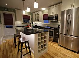 Kitchen Remodel Design Kitchen Renovations Design U0026 Remodeling By Case Design Halifax