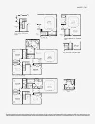 beautiful ryan homes mozart floor plan new home plans design