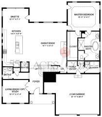 nv homes floor plans 100 nv homes floor plans new homes for sale in henderson nv