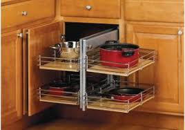 kitchen space saver ideas space saver ideas for small kitchens a guide on japanese space