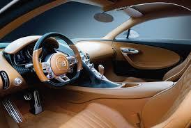 Best Car Interiors Top 10 Best Luxury Car Interiors Talk Magazine Miami