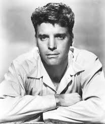 Separate Tables Film From The Archives Oscar Winner Burt Lancaster Dies At 80 La Times
