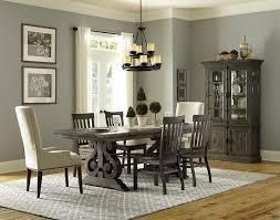 dining room sets for sale 39 best beautiful dining room tables and chairs images on