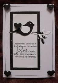 kondolenzbuch sprüche 109 besten trauer bilder auf anteilnahme sprüche