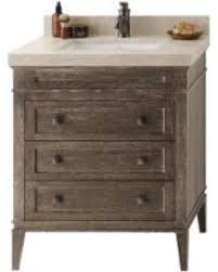 30 Inch Bathroom Vanity by Summer Savings On Ronbow Laurel 30 Inch Bathroom Vanity Set In