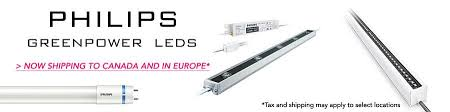 philips led grow light now shipping philips greenpower leds to canada and in europe led