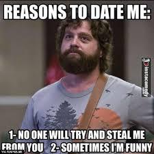 Get Laid Meme - funny pickup lines 7
