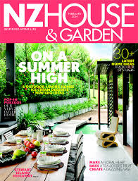 house design magazines nz stuff takes on nz home and garden magazines whale oil beef hooked