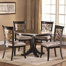 Jcpenney Furniture Dining Room Sets Lorena Dining Collection