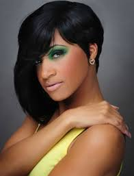 african american short hairstyles best 23 haircuts black hair