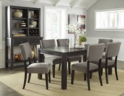 dining room table and hutch sets 12 best dining room furniture dining room table and hutch sets 12