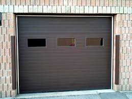 securing up and over garage door best 25 commercial garage doors ideas on pinterest residential