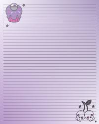 printable paper with lines for writing printable journal writing paper downloads printables printable journal writing paper downloads