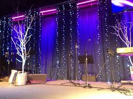 concert lighting design schools 18 best pageant stage decorations images on pinterest beauty