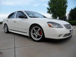 2010 nissan altima coupe jdm rtypei 2002 nissan altima specs photos modification info at