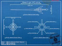 blueprints for houses free online http arts gailzavala com nz