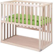 bunk beds toddler size bunk bed beds for toddlers mini crib siz