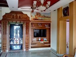 pooja room wooden door designs image of home design inspiration
