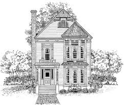 Building House Plans 188 Best New House Plans Images On Pinterest Bathroom Layout