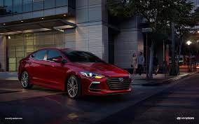 2017 hyundai elantra special lease deals long island ny