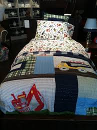 Pottery Barn Kids Quilts 14 Best Pottery Barn Kids Bedding U0026 Home Decor Images On Pinterest