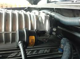nissan frontier y pipe mod supcharged frontier dyno summary 315hp and 294 ftlbs page 9