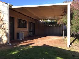 Patio Designers Patio Designs Perth Pergola Designs Great Aussie Patios