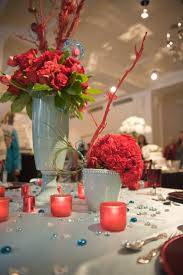 creative nonfloral wedding centerpieces weddingomania inspirations