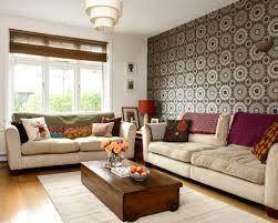 Wohnzimmer Ideen Gr Emejing Wohnideen Wohnzimmer Braun Grn Photos House Design Ideas