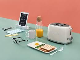Toaster Brands 2 Slice Toaster Zola