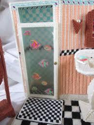 25 unique barbie bathroom ideas on pinterest barbie house