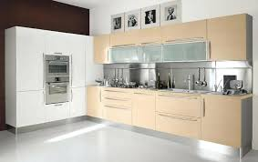 Glass Door Kitchen Wall Cabinets Pantry Kitchen Wall Cabinet Floor To Ceiling Kitchen Cabinets View
