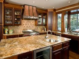 granite countertop kitchen cabinets hamilton ontario how to