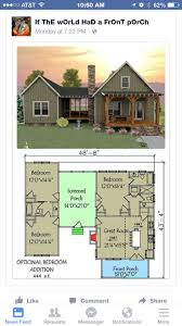 Micro Homes Floor Plans 70 Best Little Cabins Images On Pinterest Shipping Containers