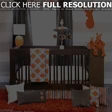 rustic crib bedding sets daily duino