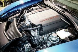 newest corvette engine how to boost a c7 corvette with a supercharger power