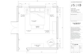 furniture layouts bedroom layout ideas parhouse club