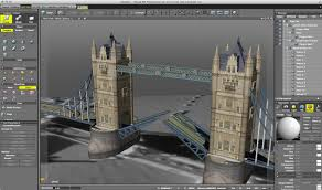 3d home design software os x pictures 3d model making software free download the latest