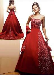 prom dress stores in columbus ohio cheap s plus size prom dresses columbus ohio wedding